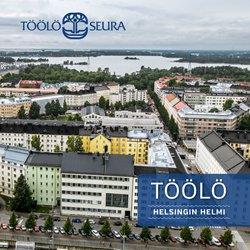 Esitekuvake Toolo Helsingin Helmi